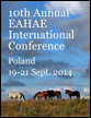 2014 EAHAE Conference