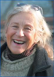 Barbara Rector